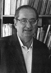 Antonio Zabala euskalzalea