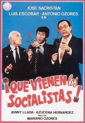 20060831093427-que-vienen-los-socialistas