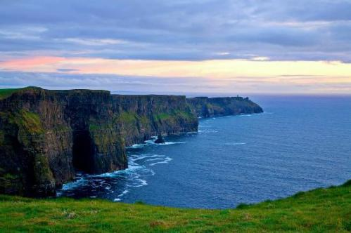 nearby-cliffs-of-moher
