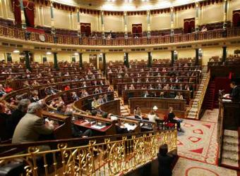 los20grupos20parlamentarios20dejan20la20austeridad20para20los20ciudadanos