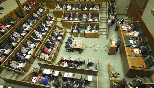 parlamento-vasco-legebiltzarra-2008062713575209hg2