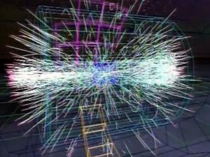 110924_neutrones_dest_2