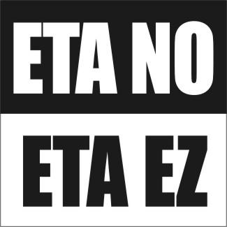 eta-no