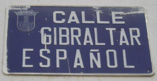 calle-gibraltar-espanol-torrijos-toledo-2